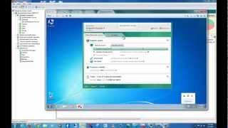 How to uninstall Kaspersky Endpoint Security 8 for Windows via Kaspersky Security Center 9