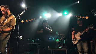 Watch Luke Combs Mustve Never Met You video