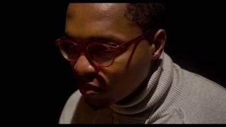 Ko-Jo Cue - Dzo [ft. Worlasi] (Official Music Video)
