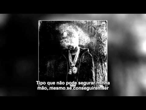 Big Sean -  Me, Myself  I (Dark Sky Paradise) LEGENDADO