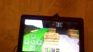 Как сделать поезд#1(Android., 2013-03-20T17:34:17.000Z)