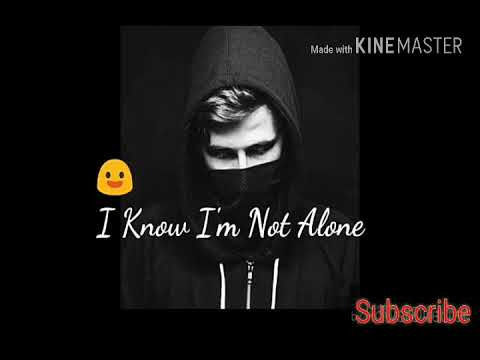 alone status what sapp status all in one youtube