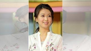 NHK和久田麻由子アナが結婚.