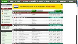 Лестер - Севилья / Ювентус - Порто 14.03.2017 прогнозы на матчи (+Англия)