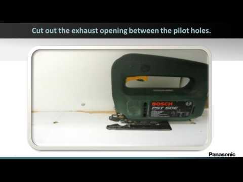 Built in microwave oven ebay