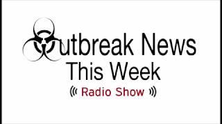 Sleep apnea topics on Outbreak News This Week