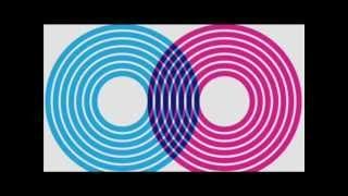 Spyda meets the dub hooligan Sound Alone - original mix