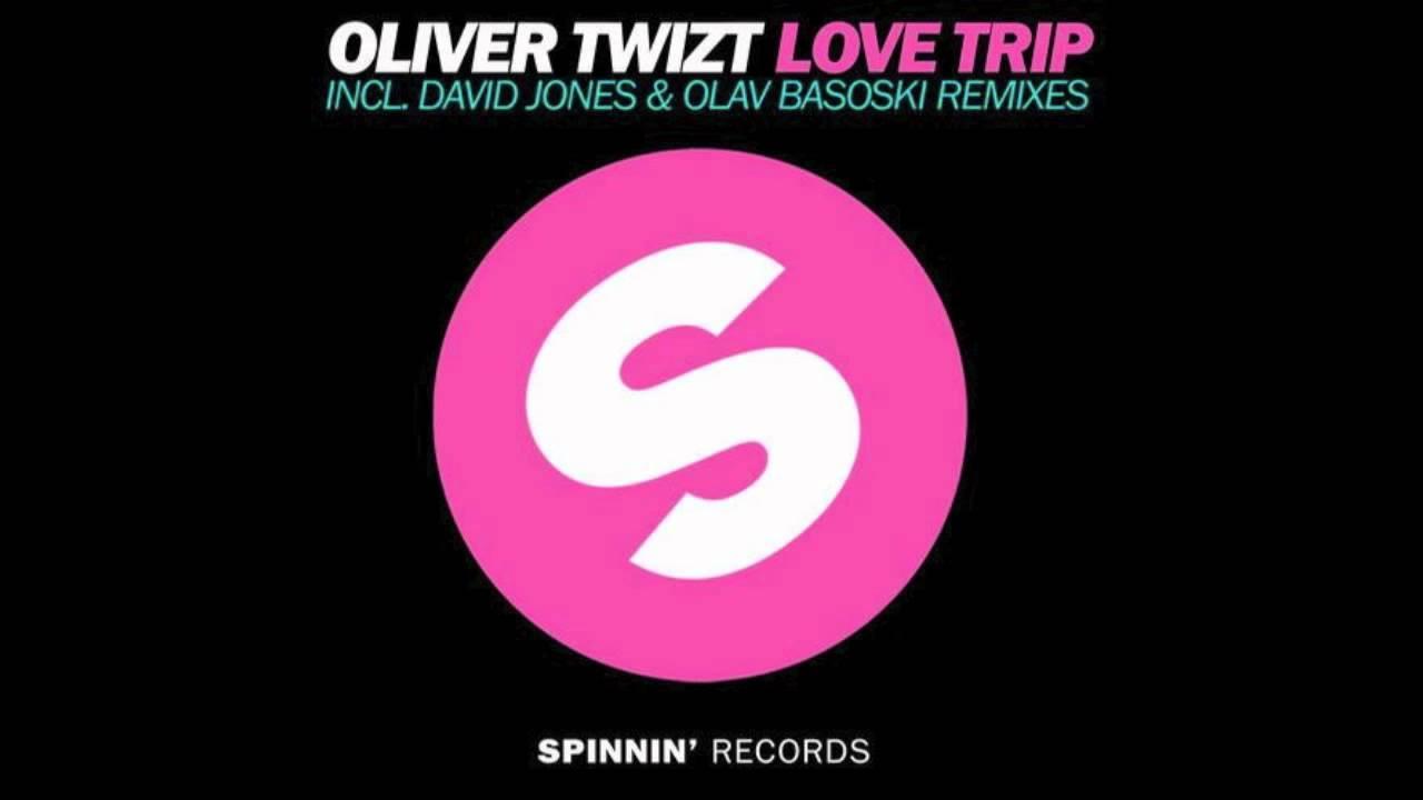 Oliver twizt love trip original mix youtube buycottarizona Image collections