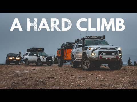 the-4runner-continues-to-amaze-us-in-new-mexico-s2:e11