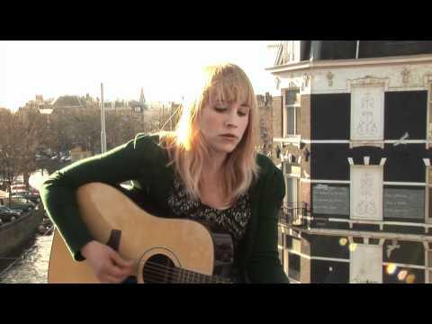 Wye Oak - Hot As Day (live) mp3