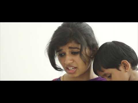 Oru Naal (award winning tamil short film) dedicated to Dr kalam.