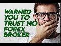 TOP 100 forex scam brokers 2019 - YouTube