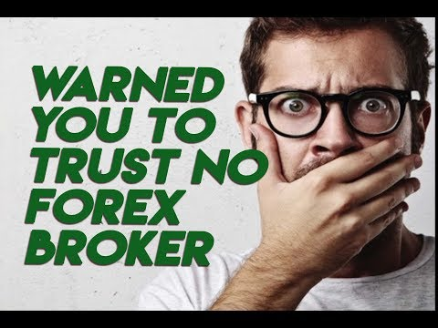 pay-attention-or-forex-brokers-will-make-money-with-your-account