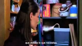 Vienna   Billy Joel   Subtítulos en español