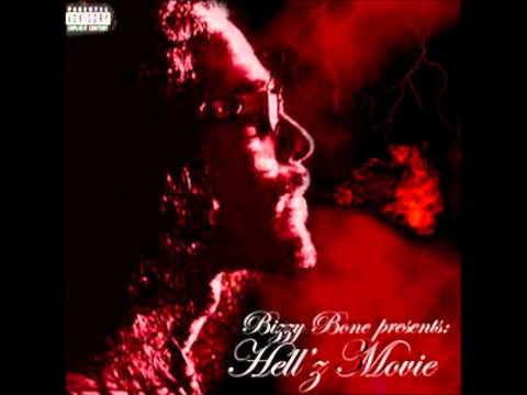 Bizzy Bone - One Night Stand (HQ)