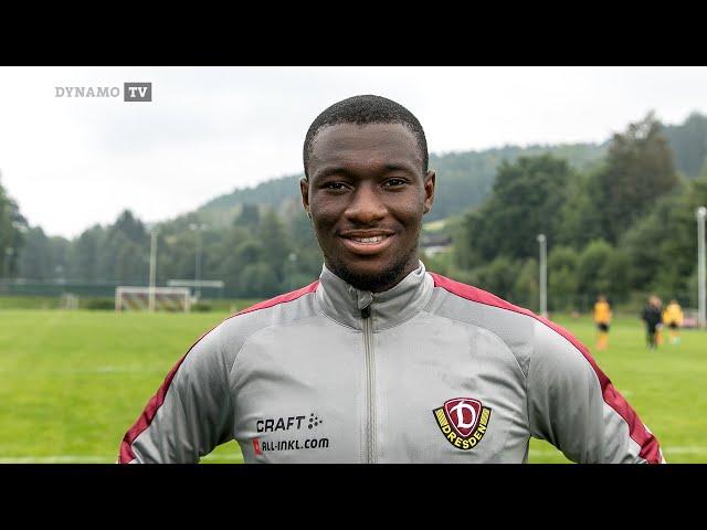 Stimmen zum Testspiel gegen FC Erzgebirge