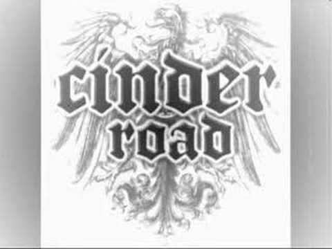 Cinder Road ~Should've known better~ - YouTube