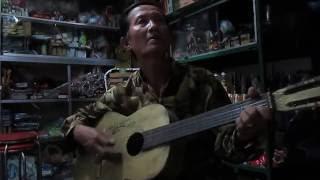 NHẠC CHẾ...nhèo khó như nhau..guitar
