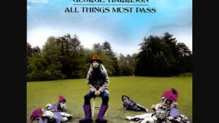George Harrison - What is Life (Additional Track)