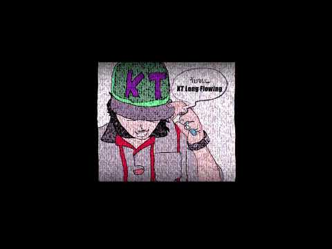 ฟังเพลง - รับจบ KT Long Flowing - YouTube