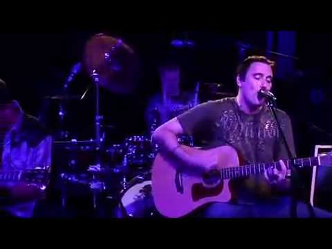Breaking Benjamin - The Diary Of Jane (live acousitc)