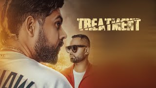 Treatment | Jimmy Wraich Feat. Youngstarr Pop Boy |  LosPro