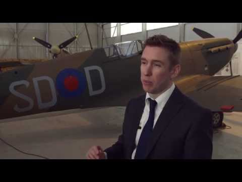 RAFBF Awards 2014: Bronze Software Labs