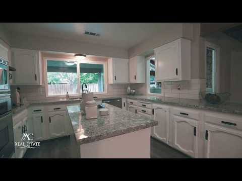 Fresno Real Estate: 6460 N Tahan, Fresno, California