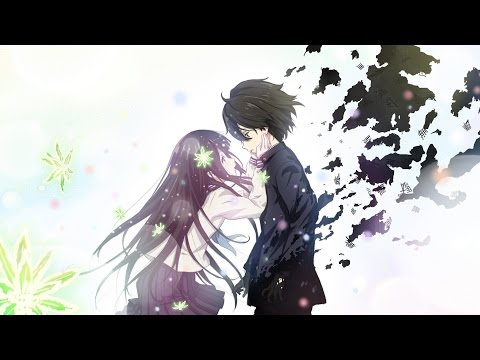 Best 5 Romance Anime Similar To : Ao Haru Ride