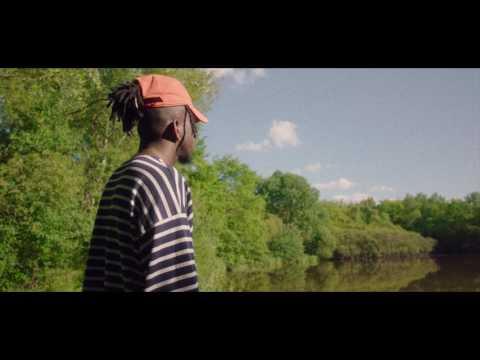 Josman - Dans Le Ciel