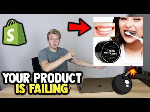 Why This Product Is FAILING (And Yours Might Too)