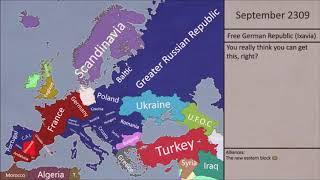 Baixar Alternative Future of Europe #24 | THE FINALE (PART 1)