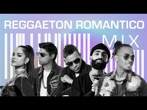Reggaeton Romantico | Reggaeton Clasicos | Mix 2017| Plan B, Arcangel, Natti Natasha, Ozuna| 🔥