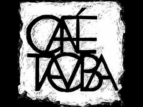 cafe music album