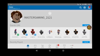 Sub4Sub/Roblox Live Stream/Shout out