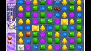 Candy Crush Saga DREAMWORLD level 361