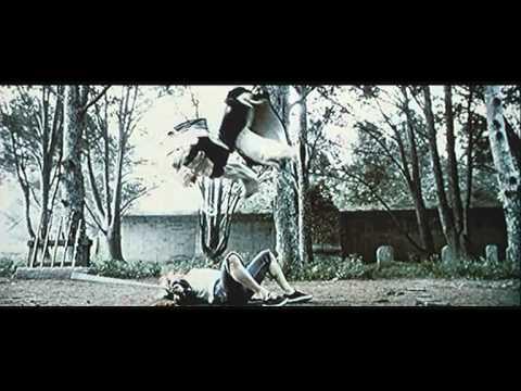 Kill Bill Volume 1 ( bande annonce VF )