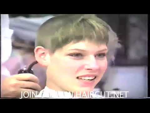 now-showing-buzzcut-amanda-bbc-clippers-buzz-it-all-off-dvd-98-haircut.net-pls-subscribe