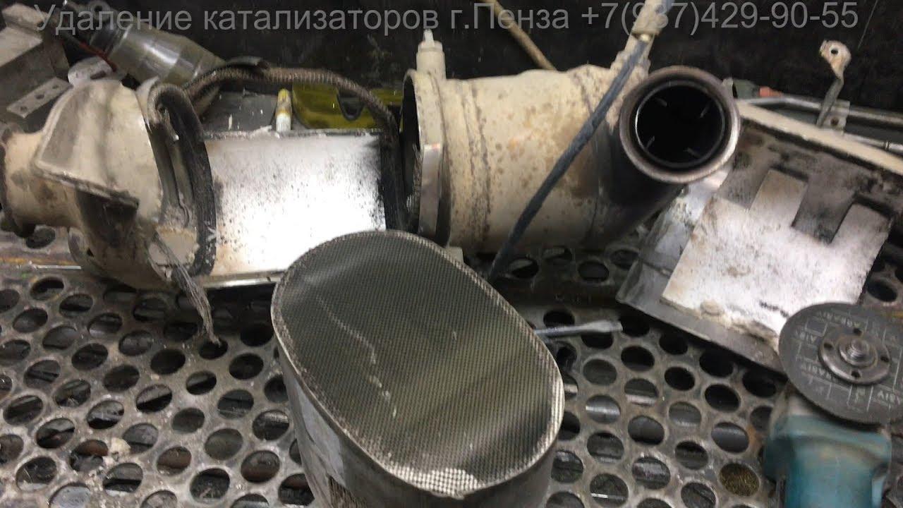 Сажевый фильтр на дизеле фольксваген транспортер конвейер винтовой чертеж