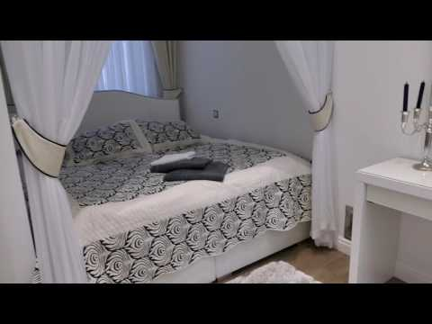 Síp Utca 6 - Luxurious Apartment In The Heart Of Budapest - Capital Living