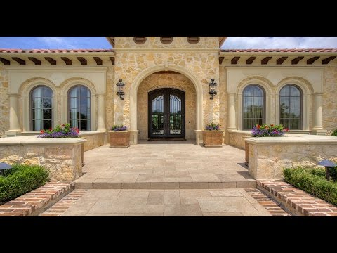 Absolute Auction 5800 SHOREFRONT LANE, FLOWER MOUND, TEXAS