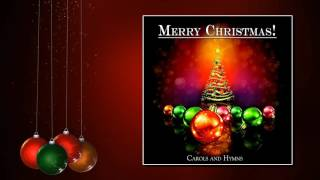 Merry Christmas - Carols and Hymns - Music Legends Book (4h non stop music)