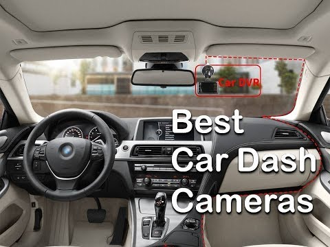 top-10-best-dash-cameras-2018---car-dash-cams-review