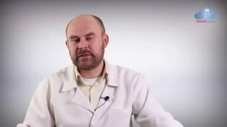 Урок 29. Гипертоническая болезнь и половая дисфункция