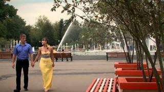 Годовщина свадьбы видео-ролик / Видео от Maxwedd.ru