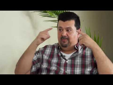 5 Pieces Of Advice From Eddie Coronado - Law of Attraction