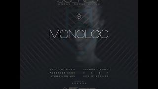 Anthony Jimenez Live at Scene 31, The Works, Detroit