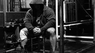 """Extreme PowerLifting Motivation """"Welcome to The Grind""""  2014"""