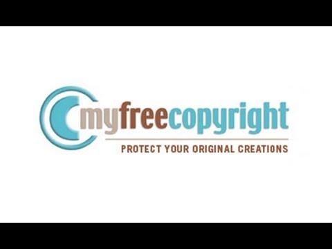 How to get free copyrights for Blog and website