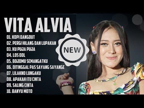 dj-kopi-dangdut-vita-alvia-full-album-2020-lagu-tik-tok-paling-enak-saat-kerja-naik-mobil-dan-santai